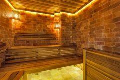 Соляные блоки для бани
