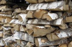 Как топить баню дровами
