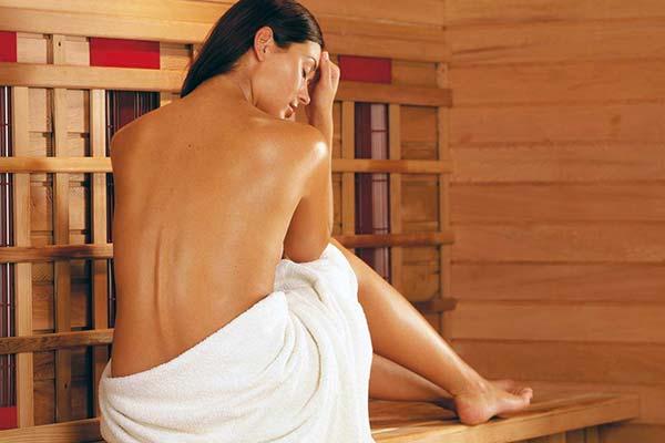 Лечебный массаж при остеохондрозе в москве