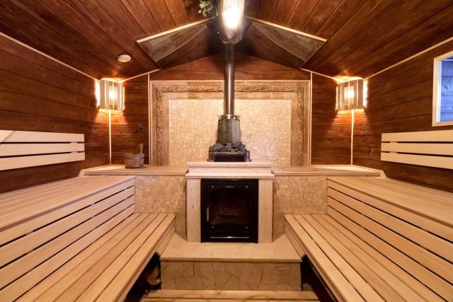 Изображение - Регистрация бани на участке ижс правила, порядок, разрешения traditsionnaya-parnaya