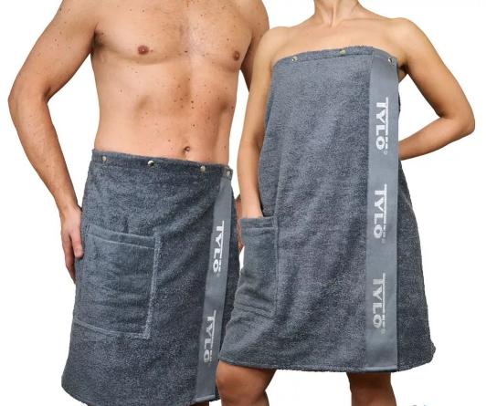 Как сшить килт для бани мужской