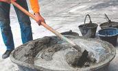 Пропорции бетона для фундамента: соотношение компонентов