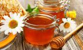 Использование меда в бане и сауне: воздействие, выбор продукта, лечебные процедуры