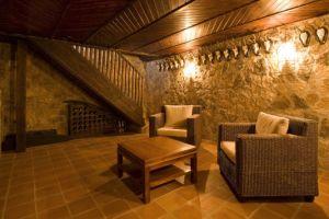 Технология возведения бани в подвале: особенности сооружения и этапы строительства