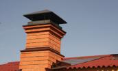 Как правильно сделать дымоход для бани своими руками — виды и особенности дымоходных каналов из различных материалов