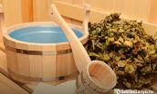 Польза бани для мужчин и женщин – эффективное оздоровление