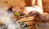 Подготовка ароматного запаха в бане: эфирные масла, травяные настои и ароматизаторы