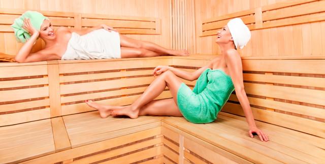 Противопоказания для посещения бани и сауны: кому нельзя ходить в парилку