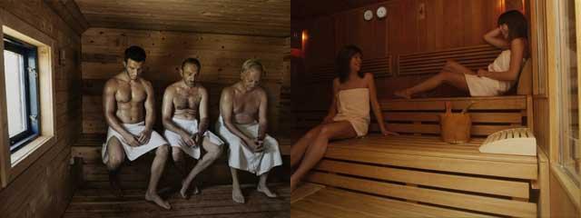 Подглядывание за голыми женщинами в городских банях видео