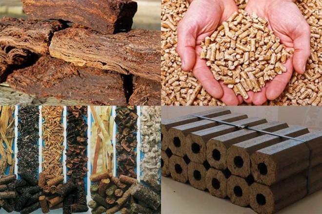 уголь или дрова чем топить