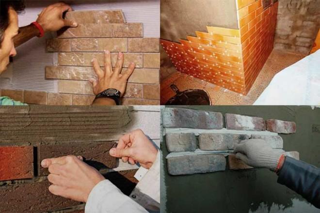 Плиточный клей для бани термостойкий