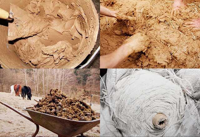 Как замазать плиту на печке